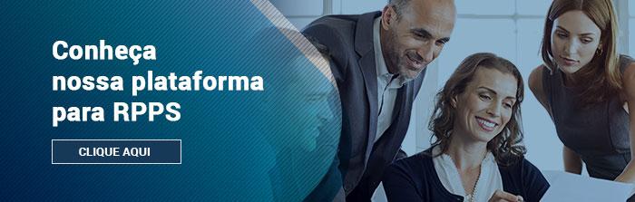 banner-interno-banner-interno-conheca-nossa-plataforma-700x223 O que é e como funciona uma consultoria de investimentos para RPPS